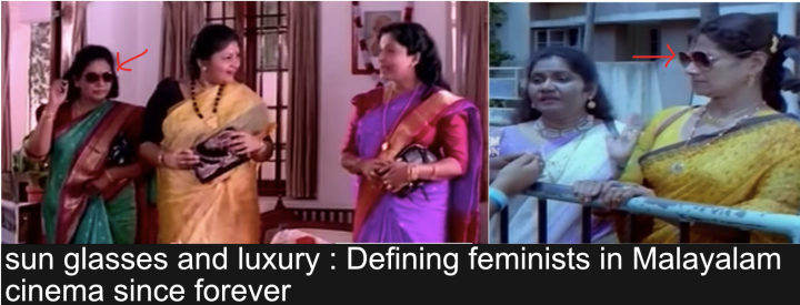 new_feminists