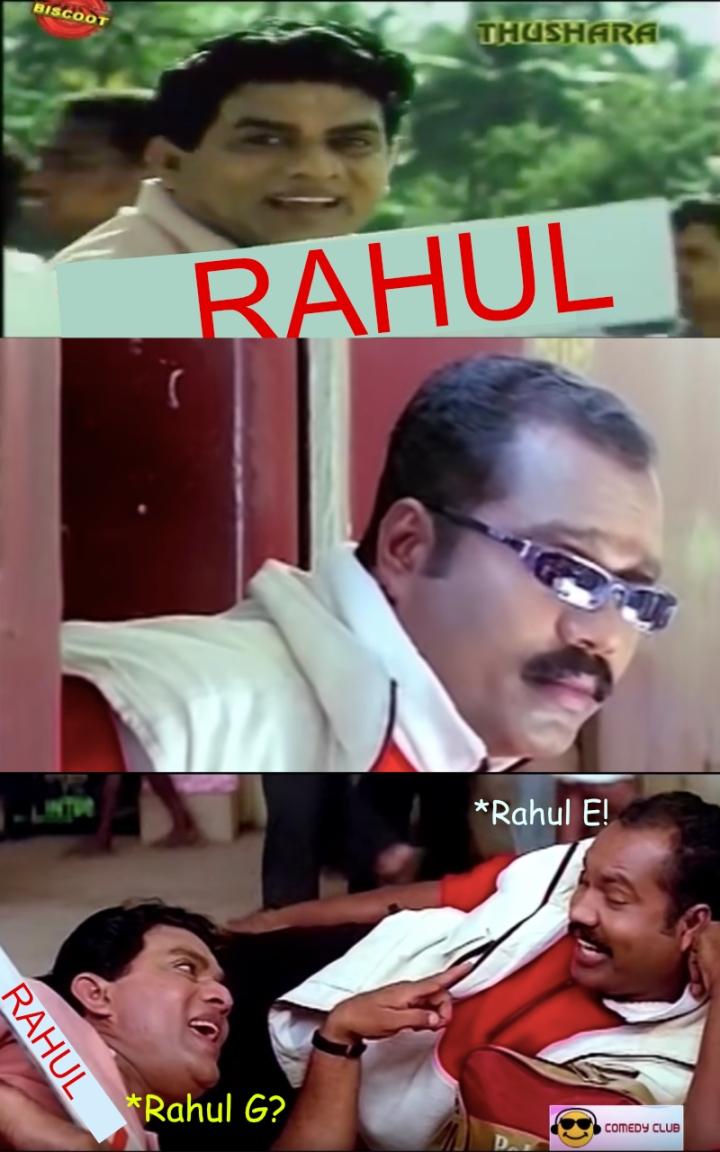 dosth_rahul