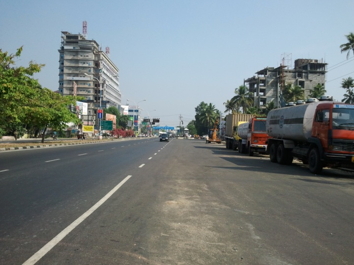 ernakulam_palarivattom_n.h._bypass_junction